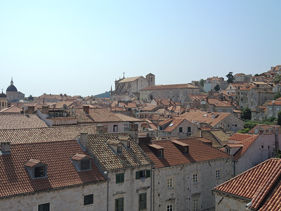 Croatia Aug 2013 026