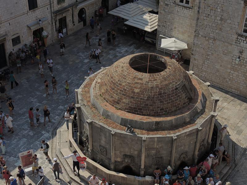 Croatia Aug 2013 023