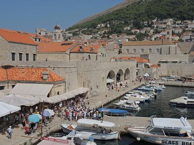 Croatia Aug 2013 061
