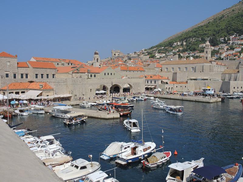 Croatia Aug 2013 055