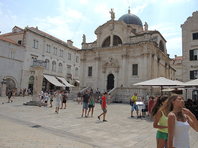 Croatia Aug 2013 009