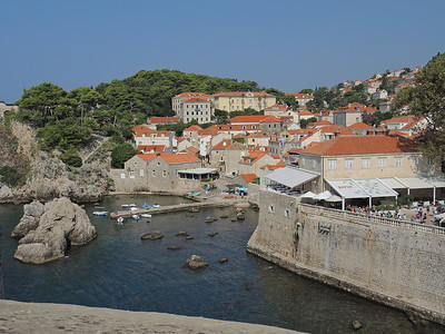 Croatia Aug 2013 037