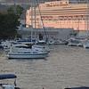 Croatia Aug 2013 098