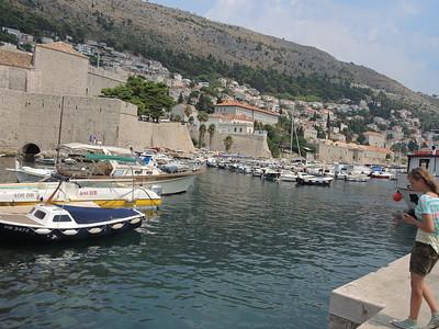Croatia Aug 2013 012