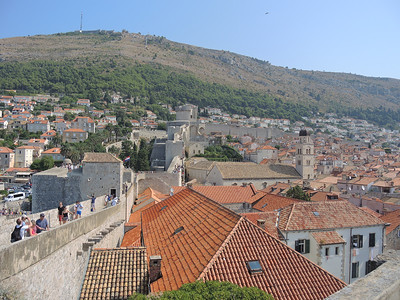 Croatia Aug 2013 041