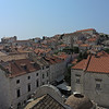 Croatia Aug 2013 022