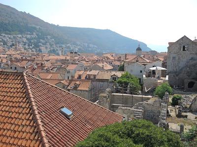 Croatia Aug 2013 039