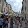 Croatia Aug 2013 008