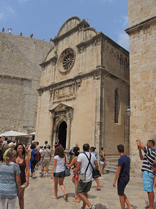 Croatia Aug 2013 007