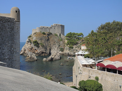 Croatia Aug 2013 035