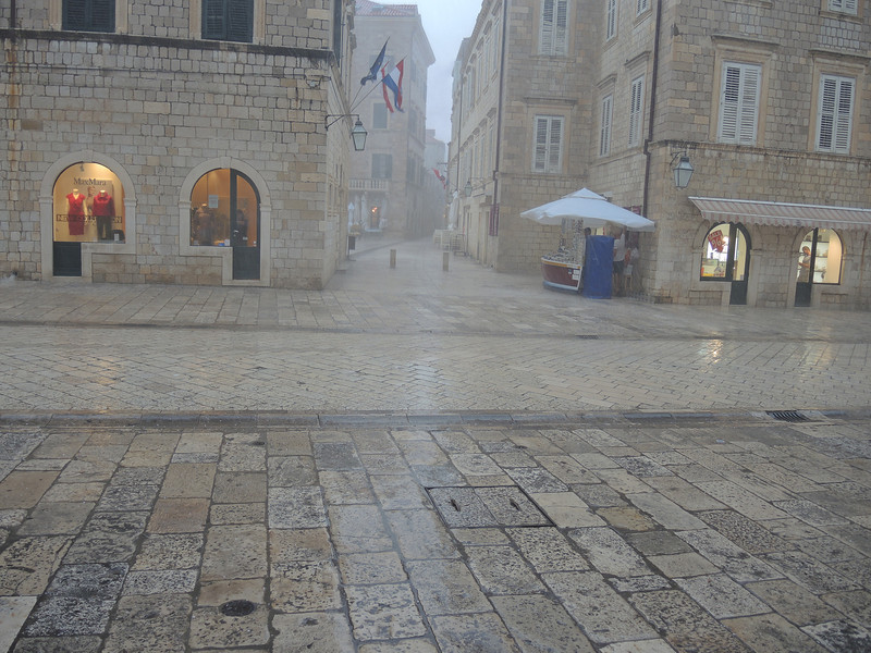 Croatia Aug 2013 016