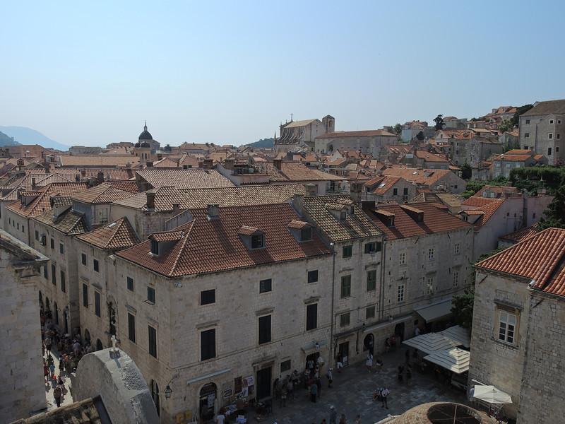 Croatia Aug 2013 024