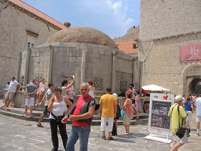 Croatia Aug 2013 006
