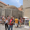 Croatia Aug 2013 006