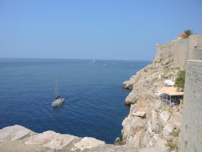 Croatia Aug 2013 051