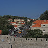 Croatia Aug 2013 025