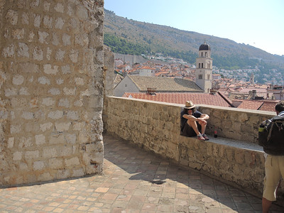 Croatia Aug 2013 036