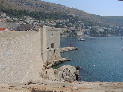 Croatia Aug 2013 053