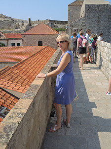 Croatia Aug 2013 034