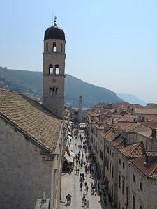 Croatia Aug 2013 028