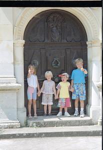 France Aug 1994-37
