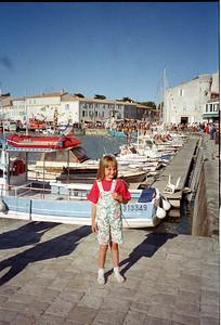 France Aug 1994-21