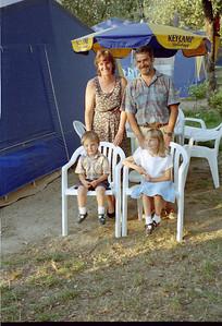 France Aug 1994-41