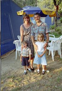 France Aug 1994-18