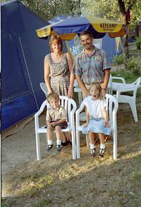 France Aug 1994-42