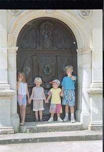 France Aug 1994-36
