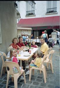 France Aug 1994-23