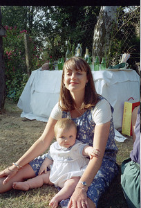 France Aug 1994-12