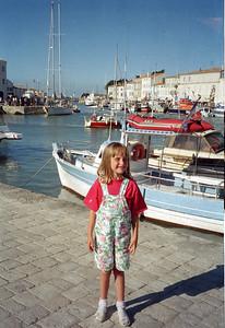 France Aug 1994-20