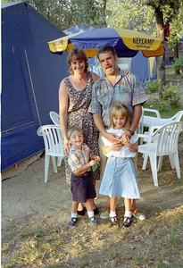 France Aug 1994-19