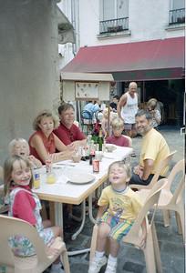 France Aug 1994-3