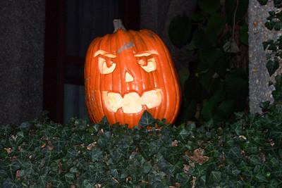 01 10 31 Halloween-19