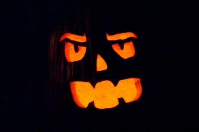 01 10 31 Halloween-20