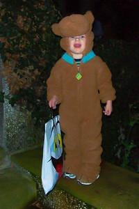 01 10 31 Halloween-3