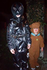 01 10 31 Halloween-7