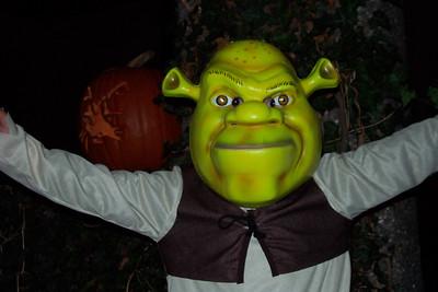 01 10 31 Halloween-28
