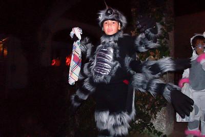 01 10 31 Halloween-11