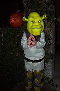 01 10 31 Halloween-31