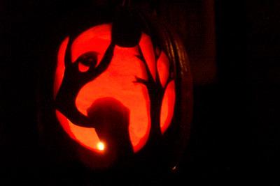 01 10 31 Halloween-23