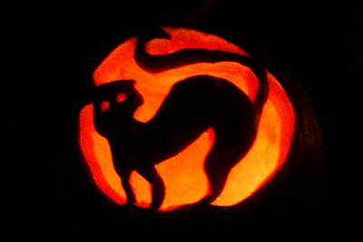 01 10 31 Halloween-24