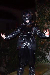 01 10 31 Halloween-1