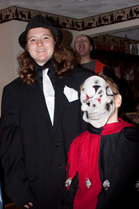 09 10 30 and 31 Halloween  -50-1-2