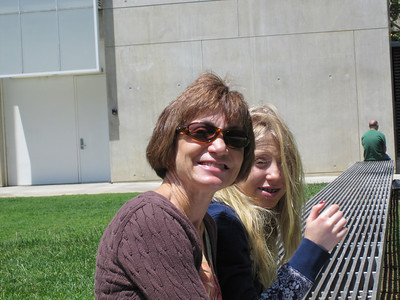 Mothers Day - 2009