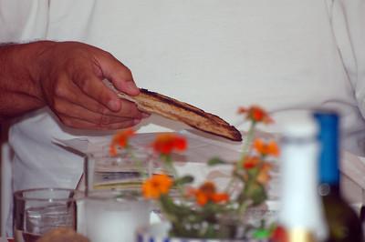 Passover - 2007