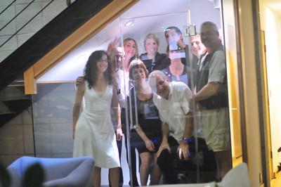 Rosh Hashanah - 2011