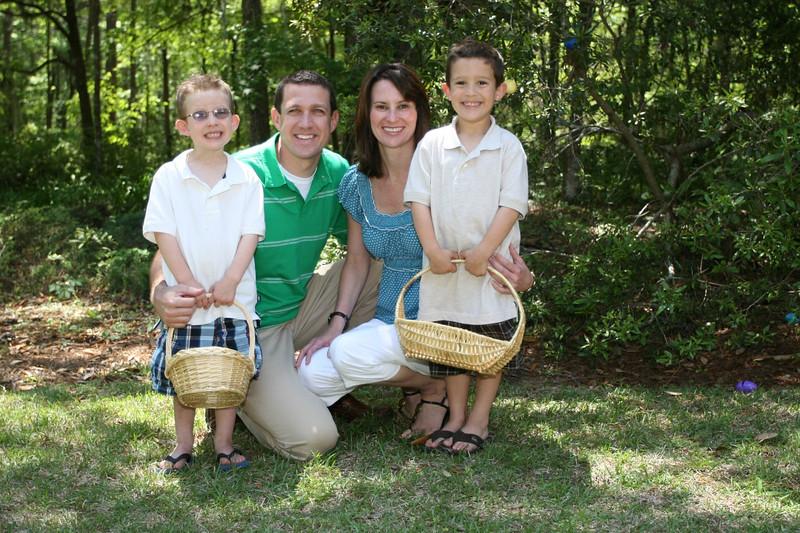 Easter 09 108